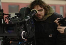 Regisseur Brad Anderson (Transsiberian, Der Maschinist)