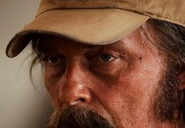 Ranger Bill (JAMES FAULKNER)