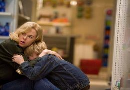 Nicole Kidman und Jackson Bond