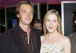Stephen Campbell Moore, Fenella Woolgar, Michael...2003