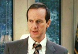 Denis O'Hare als Harold Holt in 'Der Krieg des...lson'