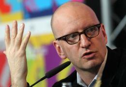 Haywire - Pressekonferenz zum Berlinale Film HAYWIRE...Hyatt