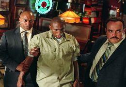 Cylk Cozart, Mos Def und David Zayas  2006 Warner Bros. Ent.