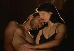 24/7 - The Passion of Life - Christoph Baumann, Mira...ttner