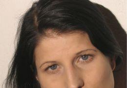 24/7 - The Passion of Life - Mira Gittner