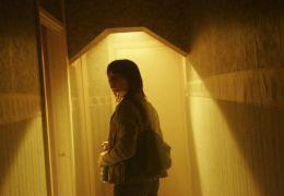 Kate Dickie als Jackie