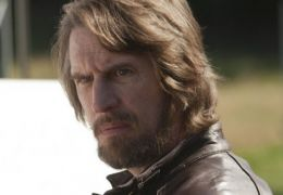 Ray McKinnon in 'Sons of Anarchy'