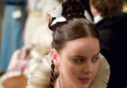 Abbie Cornish in 'Bright Star'