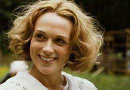 Mascha (Kerry Condon), die erste große Liebe von...mmer'