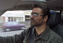 George Michael: A Different Story  academy films