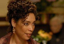 Gina Torres in 'Ich glaub, ich lieb meine Frau'