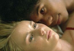 Leroy - Leroy (Alain Morel) und Eva (Anna Hausburg)...ltzer