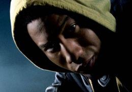 Percy Jackson - Diebe im Olymp - Grover Underwood...kson)