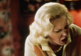 Cathy Moriarty - Verrückt in Alabama