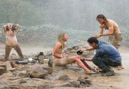 Amy (Jena Malone), Stacy (Laura Ramsey), Jeff...more)