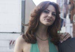 The Look of Love - Paul Raymond (Steve Coogan) mit...traße