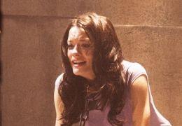 Saw 3D - Vollendung - Was ist Joyce (Gina Holden)...eben?