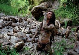Julian Bleach in 'The Fall'