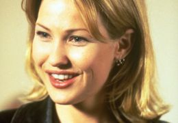 Chasing Amy - Joey Lauren Adams