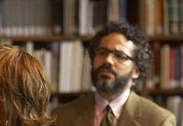Antonio Banderas, Alfre Woodard, John Ortiz  2006.... Ent.