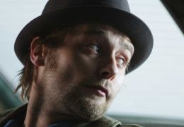 High Life - Joe Anderson als Donnie