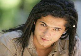 Ismail Hacioglu - Kabadayi - Für Liebe und Ehre