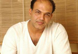 Regisseur Ashutosh Gowariker - Jodhaa Akbar
