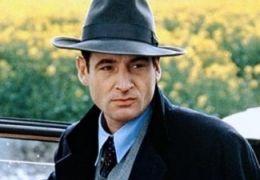 Jeremy Northam in 'Enigma - Das Geheimnis'