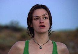Liz Hunter (Cassandra Magrath)  Kinowelt Filmverleih GmbH