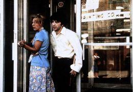 Hundstage - Al Pacino, Penelope Allen