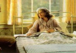Forrest Gump - Tom Hanks und Sally Field