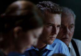 Das Bourne Vermächtnis - Donna Murphy, Edward Norton...Keach