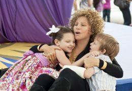 Meine Frau, unsere Kinder und Ich - Twins Samantha...wich'