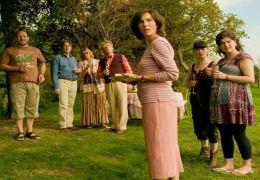 Tamara Drewe - Auf ihrer Farm finden aufstrebende...llip;
