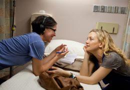 A Little Bit of Heaven - Regisseurin Nicole Kassell...m Set