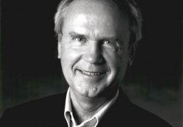Produzent und Ko-Autor Gerhard Schmidt - 'Günter...eiss'