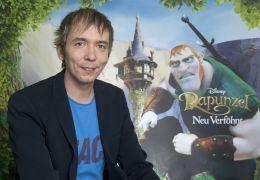 Rapunzel - Neu verföhnt - René Marik im...rüder