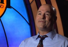 I Am Comic - Larry Miller