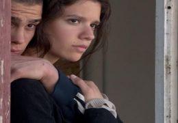 George Pistereanu und Ada Condeescu in 'If I Want To...stle'