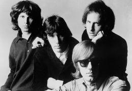 The Doors: When You're Strange - Jim Morrison...orne)