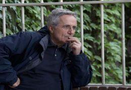 Vincere - Director Marco Bellocchio