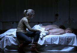 Bedways - Miriam Mayet, Matthias Faust und Lana Cooper