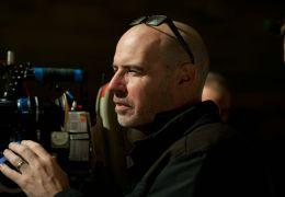 Killer Elite - Regisseur Gary McKendry