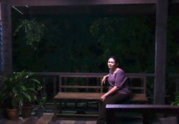 Uncle Boonmee Who Can Recall His Past Lives - Jen...gpas)