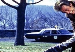 Coogans großer Bluff - Clint Eastwood und Don Stroud