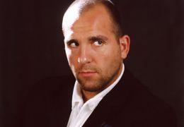 Sick Pigs - Christian Beuter als Der Chef