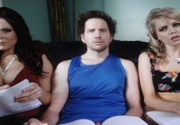 Finding Bliss - Christa Campbell, Jamie Kennedy und...onroe
