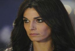 Engel des Bösen - Consuelo (Valeria Solarino)