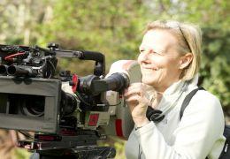 Die Eiserne Lady - Regisseurin Phyllida Lloyd