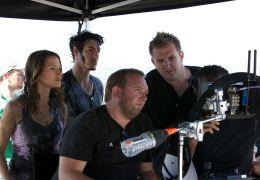Skyline - Behind the Scenes: Colin und Greg Strause...four.